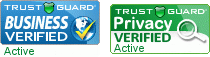 Certificación de empresa
